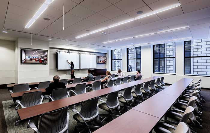 chicago_space_classroom_web