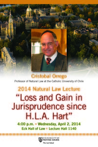 natural_law_lecture_apr_2014