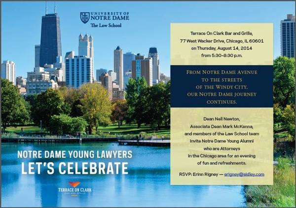 alumni_chicago_event
