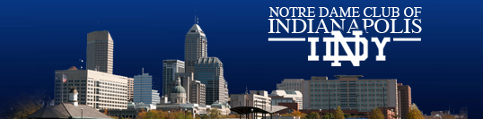 nd_club_of_indy_banner