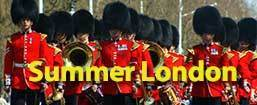 summer_london_guards_bugbox