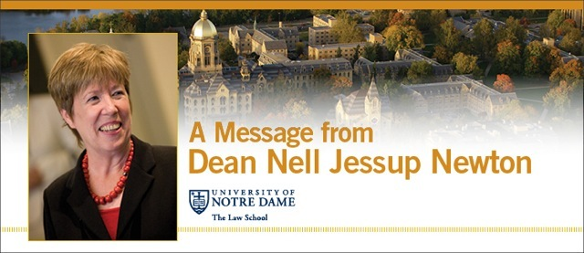 dean_message_heading_graphic