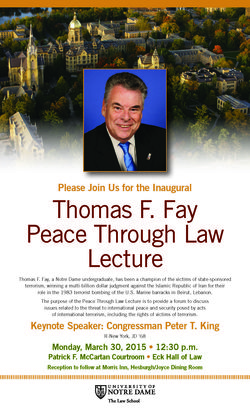 thomas_fay_peace_flyer_3_30_15