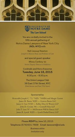 reminder_ny_lawyer_event