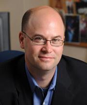 Rick Garnett ND Expert