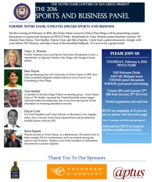 2sandiego_sports_business_event