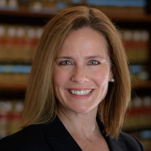 amy_coney_barrett.jpg