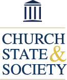 ChurchStateSociety_logo