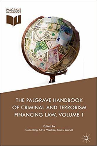 Palgravehandbook