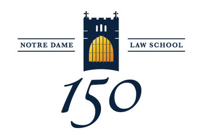 Lawschool150 Primary Full