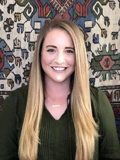 Jessica Binzoni