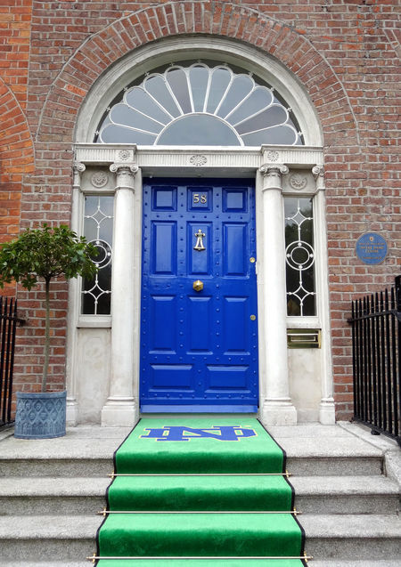 Dublingateway