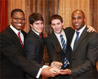 blsa_mock_trial_team_web