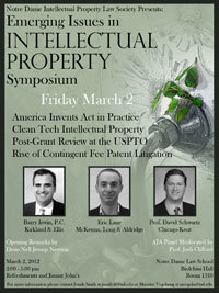 emerging_issues_in_intellectual_property_symposium_web