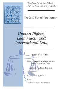 john_tasioulas_natural_law_lecture_2012_web