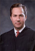 judge_thomas_hardiman
