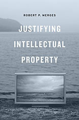 justifying_intellectual_property