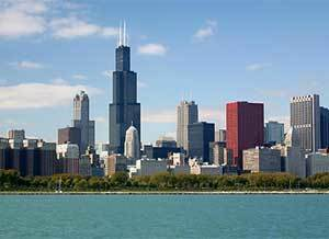 chicago_program_story