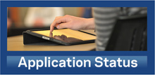 application_status_button