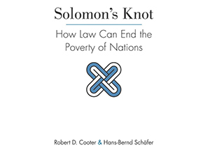Book Solomons Knot