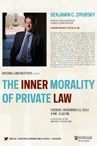 natural_law_lecture_nov_13_2012_web