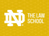 Law School News