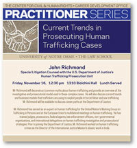 practioner_series_john_richmond_nov_2012