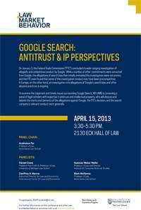 lawmarketbehaviorconferenceposter_google2013
